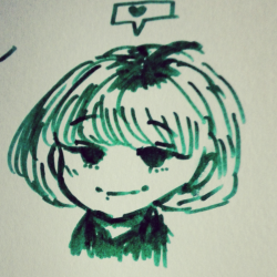 낙서 : 낙서 , 스케치판,sketchpan,손님