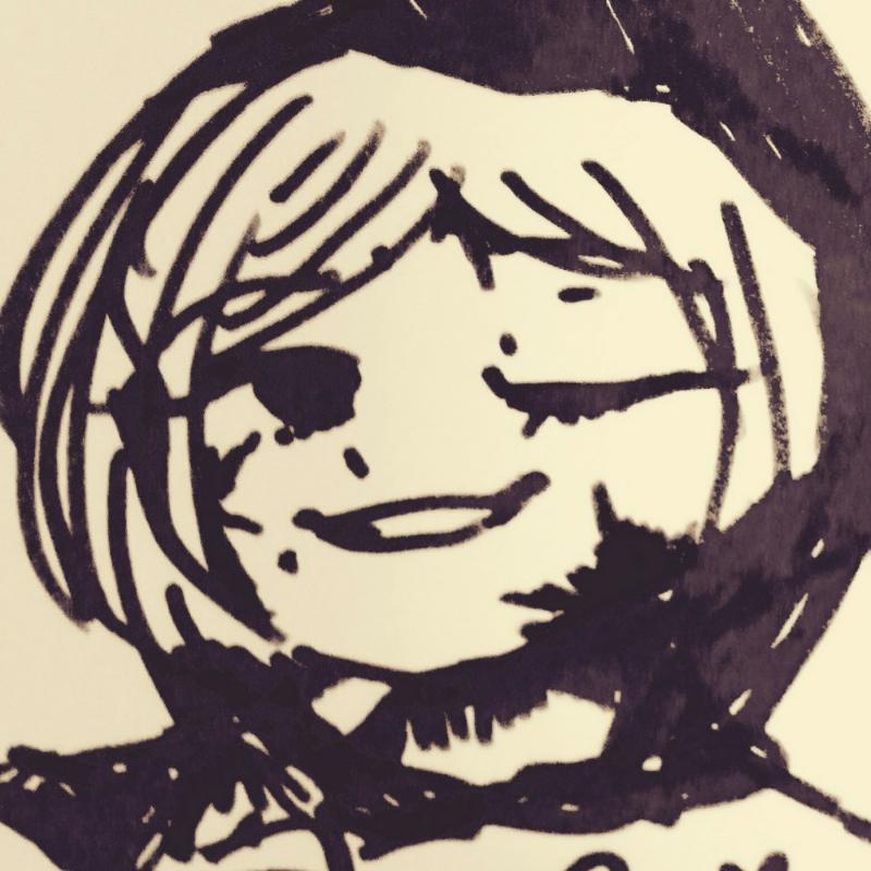 리퀘받고싶.. : 리퀘받고싶다 스케치판 ,sketchpan