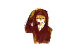 슬럼프ㅡ : 에에ㅔㅔ엑ㄱ 스케치판 ,sketchpan