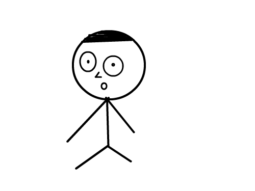 사람이다 : 사람을그림. 스케치판 ,sketchpan