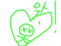 사랑하자 : 나나나나나나나 스케치판 ,sketchpan