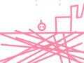 도리게임 : 우유우유우유우유 스케치판 ,sketchpan