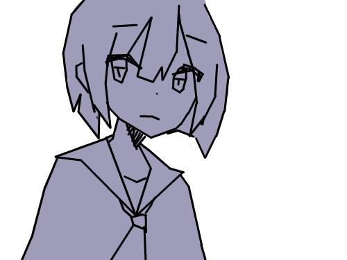 라후 : ㄹㄹㄹㄹㄹㄹㄹㄹㄹㄹㄹㄹㄹㄹㄹ 스케치판 ,sketchpan