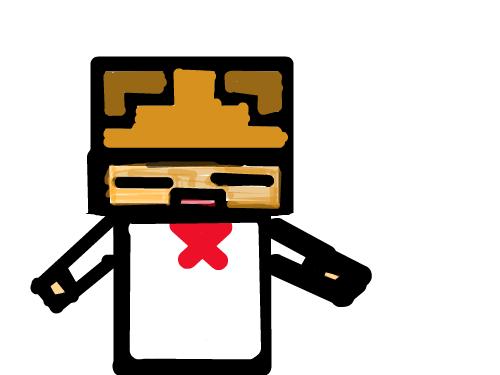 도티 : ㄹㄹ이'ㄹ알ㅇ;ㄹㅇ넝ㄹ;ㄴ 스케치판 ,sketchpan