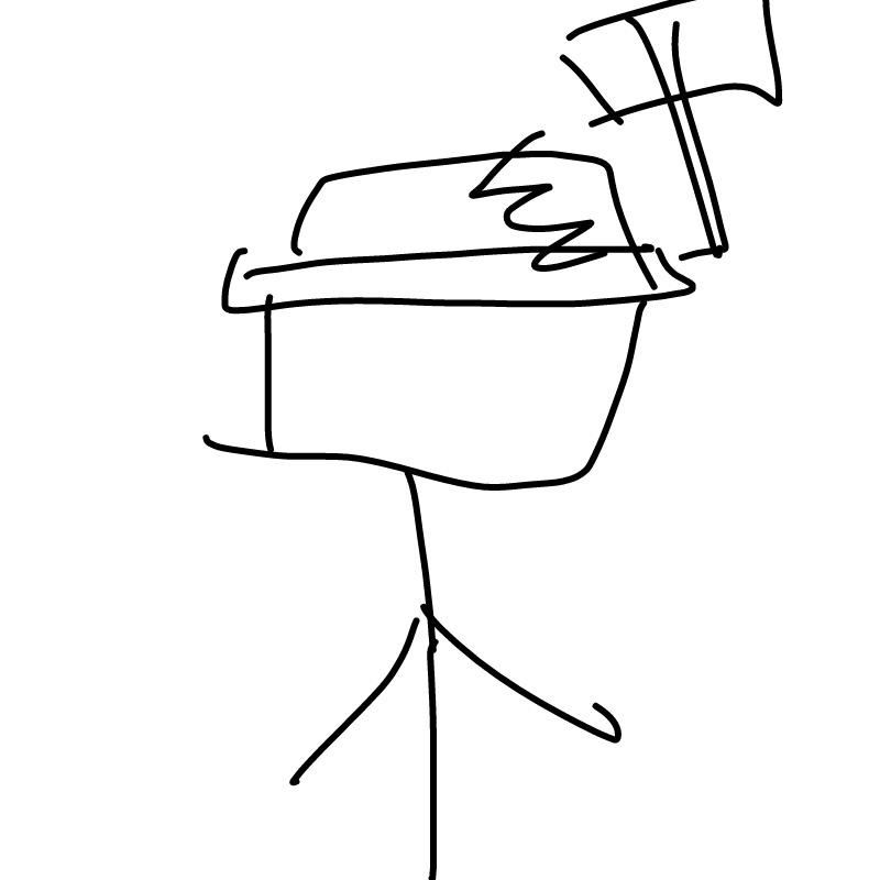 뚝배기깬.. : 뚝배기깬다 스케치판 ,sketchpan