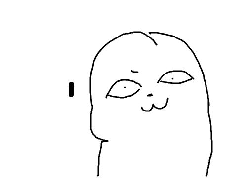 test : okay 스케치판 ,sketchpan