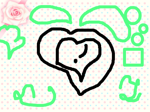 ghfg : b cv cv c 스케치판 ,sketchpan