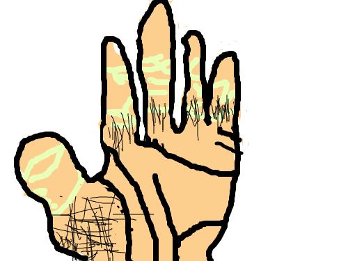 ㅏㅓㅗ푸ㅜㅗㅗㅎ : ㅎㄹㅀㄹㅇㄹㅇㄹㅊ 스케치판 ,sketchpan