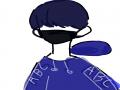 ★지금입고.. : ★지금입고있는 옷그리기 미션 완료★ 스케치판 ,sketchpan