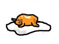 구데타마 : 구데타마 스케치판 ,sketchpan