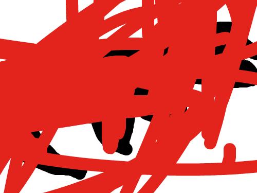 ㅋㅋㅋㅋㅋㅋㅋㅋㅋㅋㅋㅋㅋㅋㅋㅋㅋㅋㅋㅋㅋㅋㅋㅋㅋㅋㅋㅋㅋㅋㅋㅋㅋㅋㅋㅋㅋㅋㅋㅋㅋㅋㅋㅋㅋㅋㅋㅋㅋㅋ : 피의 작품 스케치판 ,sketchpan