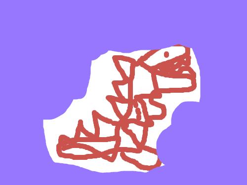 gdrgdr : fdgdgdrg 스케치판 ,sketchpan
