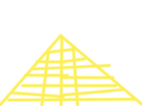 4t]34hqj6y : yy54y 스케치판 ,sketchpan