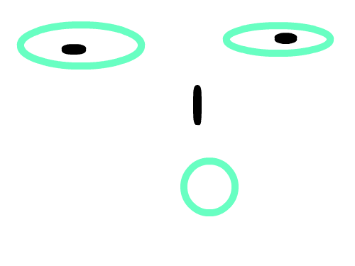 fqERFq3W3R24 : RQ2TRT524 스케치판 ,sketchpan