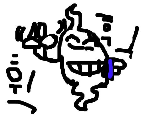 위스퍼 : 휙휙휙휙 스케치판 ,sketchpan