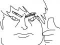 ㅍㅍ : ㅍㅍㄹㄹ 스케치판 ,sketchpan