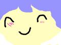 크게 웃어줘요 활짝 : 크게 웃어줘요 활짝 스케치판 ,sketchpan