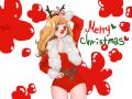 메리크리스마스 : 햅삐햅삐 데이 우우♥ 스케치판 ,sketchpan
