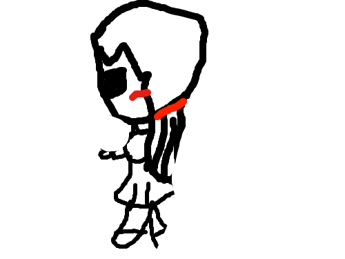 ]]] : '''ikjkk 스케치판 ,sketchpan