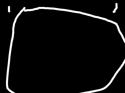 aa : yssojwijdwiqheugy 스케치판 ,sketchpan
