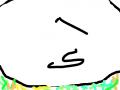 QWQWQWQWQWQW : ㄹㄹㄹㄹㄹㄹㄹㄹㄹㄹㄹㄹㄹㄹㄹㄹㄹㄹㄹㄹㄹㄹㄹㄹㄹㄹㄹㄹㄹㄹㄹㄹㄹㄹㄹㄹㄹㄹㄹㄹㄹㄹㄹㄹㄹㄹㄹㄹㄹㄹㄹㄹㄹㄹㄹㄹㄹ 스케치판 ,sketchpan