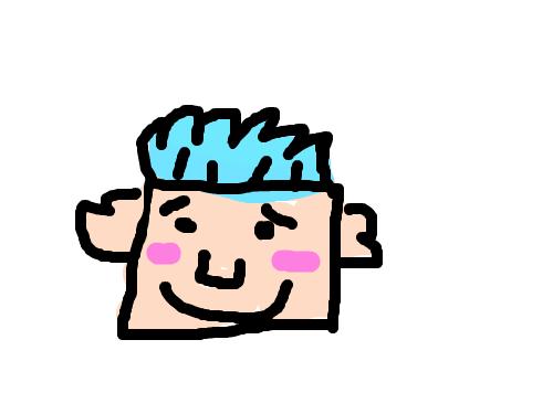 얼굴 그리기 : 얼굴그리기 스케치판 ,sketchpan