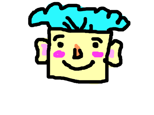 얼굴그리기 : 얼굴그리기 스케치판 ,sketchpan