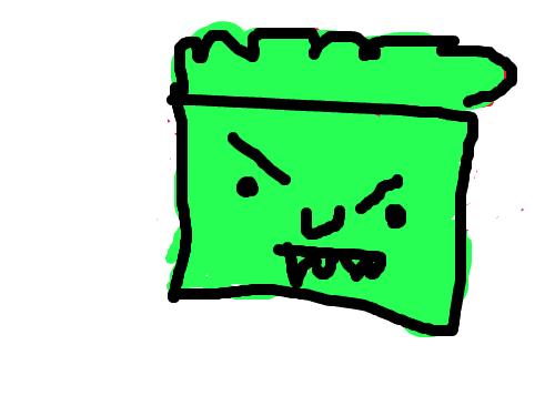 ㅇ으으으으으으으으으으으으으으으으으으으으으으으으으으으응 : 좀비으으 스케치판 ,sketchpan