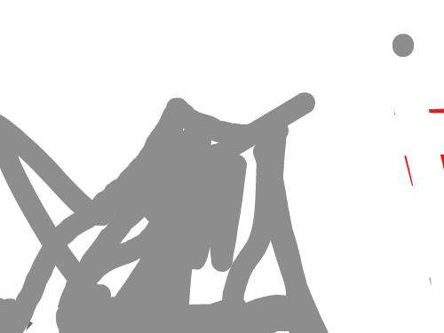 qq : qq1qcdvfsv 스케치판 ,sketchpan