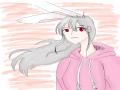 유니..! : 제 자캐입니다☆ 스케치판 ,sketchpan