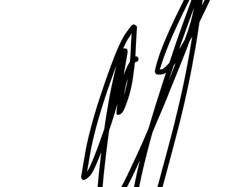 ddddddddddddddddddddddd : dddddddddddddddddddddd 스케치판 ,sketchpan