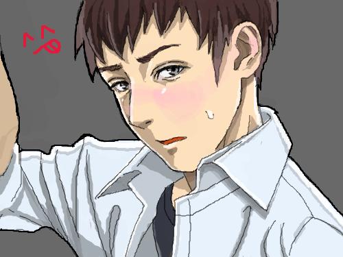 :P : 안녕하세요 스케치판 ,sketchpan