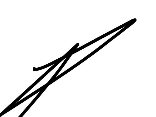dddddddd : dddddddddddddddddd 스케치판 ,sketchpan
