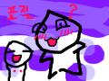 표절 : 걍 뭐 닮았음 스케치판 ,sketchpan