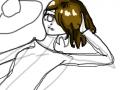 ㅎㅎ : ㅎㅎㅎㅎ 스케치판 ,sketchpan