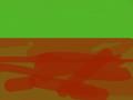 댓글좀 올려주새요ㅠㅠ : 색깔이 계속 바뀐다 스케치판 ,sketchpan