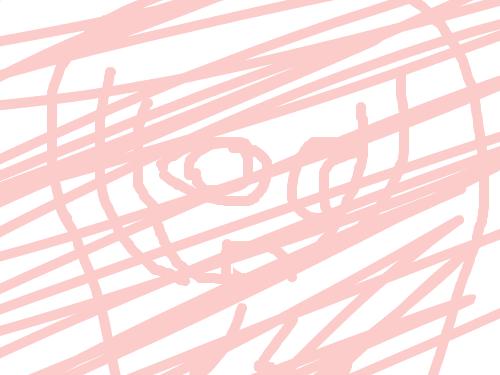 망했다 : ㅁㄹㅇㅎㅁㄱㅎㄴㄹㅇㅎㅇㅀㄴㅇㅀㄴㄹㅇㅎㄴㅇㅎㄴㅇㅀㄴㅇ 스케치판 ,sketchpan