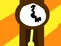 시계 : ㅎㅇㅎㅇㅎㅇㅎㅇㅎㅇ 스케치판 ,sketchpan