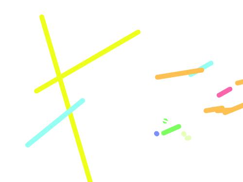 k, ㅓㅗㅛㅕ78ㅑㅏ,.ㅣ, ㅜㅠㅗ ㅛㅓㄱㄿ 6 : ㅌㅋㅊㅍ륳ㄽ ㅍ륳 ㅡㅓㅜㅜ,ㅏm486 스케치판 ,sketchpan