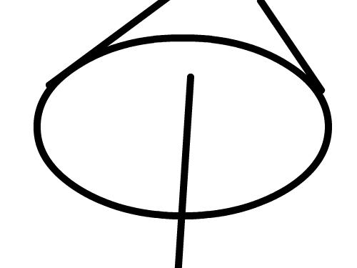 똥꼬찝 : 똥꼬ㅃㅉㅈ 스케치판 ,sketchpan