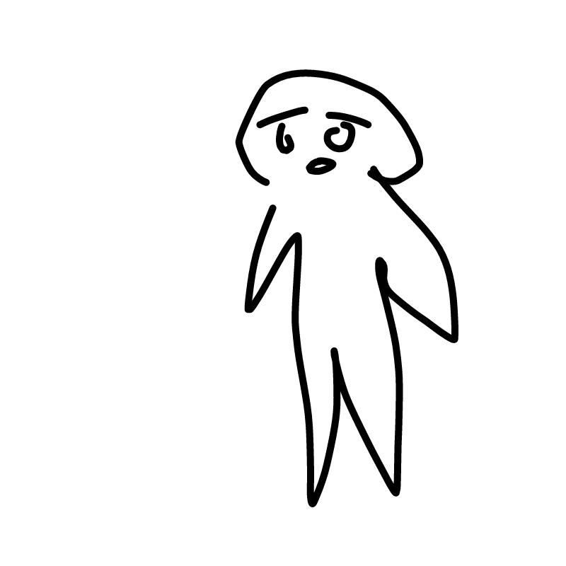 뭐야스판너.. : 뭐야스판너무조용해 스케치판 ,sketchpan