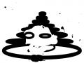 똥2 : 똥1234 스케치판 ,sketchpan