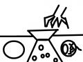 실험 : ㅁㅇ림러ㅏㅣㅁㅇ러ㅏㅣㅁㄹㅇ 스케치판 ,sketchpan
