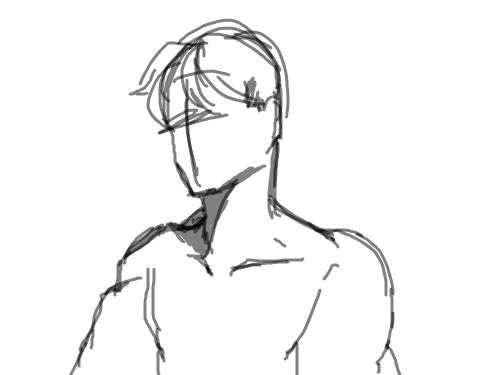 ㅇㅅㅇ : .... 스케치판 ,sketchpan
