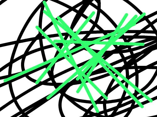 낙서 : ㅁㅇㄻㄴㅇㄻㅇㄴㄿㅁㅇㄹ 스케치판 ,sketchpan