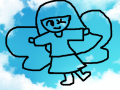 q233 : 3343333 스케치판 ,sketchpan