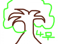 skadfdf : fdfd 스케치판 ,sketchpan