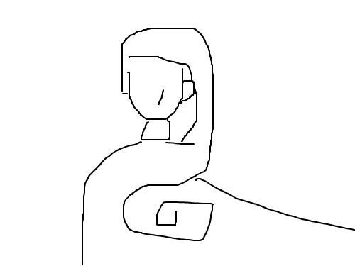 dddddddddddddddddddddddddddddddd : dddd 스케치판 ,sketchpan