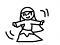vcc : cccccccccccccccccccccccc 스케치판 ,sketchpan