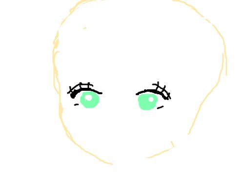 tkfka : xxzZx 스케치판 ,sketchpan